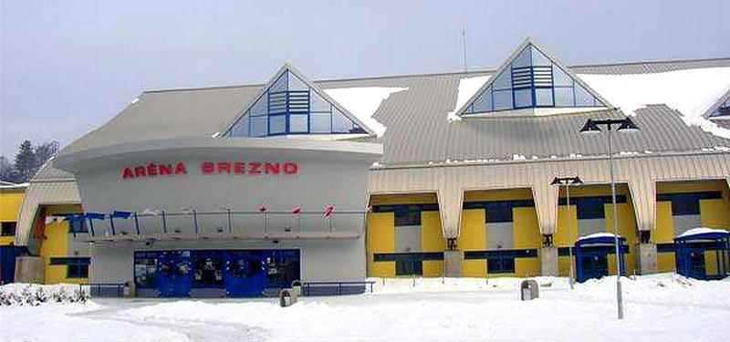 BREZNO_01